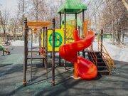 Продажа квартиры, м. Орехово, Ореховый б-р., Продажа квартир в Москве, ID объекта - 327323071 - Фото 18