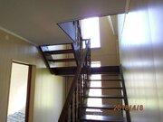 Продам: дом 133 м2 на участке 8 сот. - Фото 2