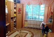 3 400 000 Руб., Продается 2-к квартира, Купить квартиру в Обнинске по недорогой цене, ID объекта - 316684315 - Фото 6
