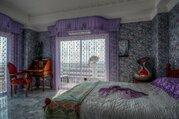 Пентхаус у океана, Купить пентхаус в Москве в базе элитного жилья, ID объекта - 316316750 - Фото 9