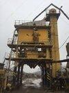 Асфальтобетонный завод Кредмаш дс 168, Готовый бизнес в Мурманске, ID объекта - 100084659 - Фото 5