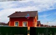 Дом в районе Нагаево, Продажа домов и коттеджей Нагаево, Республика Башкортостан, ID объекта - 503468175 - Фото 2