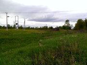 Продажа участка, Рыжково, Истринский район - Фото 3