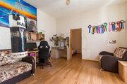 Отличная квартира в продаже, Продажа квартир в Санкт-Петербурге, ID объекта - 330930419 - Фото 13