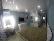 Живите красиво уже сегодня! Продается 3 комн. квартира в Спутнике - Фото 3