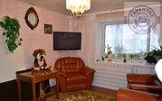 Продажа квартиры, Вологда, Ул. Костромская - Фото 3