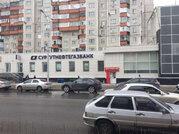 Продажа торгового помещения, Сургут, Свободы б-р., Продажа торговых помещений в Сургуте, ID объекта - 800454223 - Фото 6
