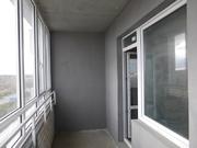 Продам 2-к квартиру в Манхэттене - Фото 5