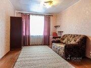 Продажа комнаты, Петрозаводск, Ул. Волховская - Фото 1