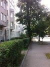 Квартира по адресу ул. Комсомольская 2х
