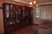 Трёхкомнатная квартира на Растопчина 39б - Фото 5