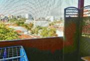 5 700 000 Руб., Продажа квартиры, Севастополь, Генерала Петрова Улица, Купить квартиру в Севастополе по недорогой цене, ID объекта - 325832675 - Фото 8