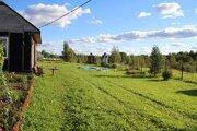 Продается участок 20 соток с домиком 25 кв.м. в Александровском районе - Фото 2