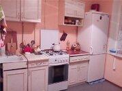 Продажа квартиры, Брянск, Ул. Авиационная