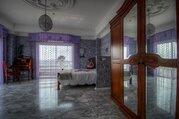Апартаменты на берегу Океана, Купить квартиру Районг, Таиланд по недорогой цене, ID объекта - 316316127 - Фото 6