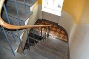Продажа квартиры, Купить квартиру Рига, Латвия по недорогой цене, ID объекта - 313137739 - Фото 4