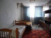 Дома, дачи, коттеджи, ул. Набережная, д.42 - Фото 4