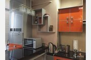 Продается квартира г.Севастополь, ул. Руднева