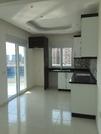 Квартира от застройщика на Турецком побережье (Алания), Купить квартиру Аланья, Турция по недорогой цене, ID объекта - 321312114 - Фото 20