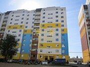 Продажа квартиры, Саратов, Блинова 2-й проезд - Фото 4