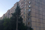 7 300 000 Руб., Продается трехкомнатная квартира 63м2 в Реутове!, Купить квартиру в Реутове по недорогой цене, ID объекта - 332300510 - Фото 23