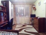 1-квартира в Дзержинском районе города Ярославля