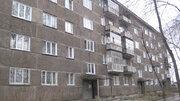 Продажа квартиры, Обь, Ул. Калинина