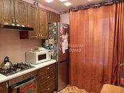 Продажа квартиры, Волгоград, Им маршала Еременко ул - Фото 2