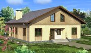 Новый дом в тамбове - Фото 2