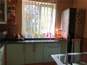Продажа квартиры, Калининград, Ул. А.Невского - Фото 3