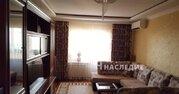 Продается 2-к квартира Атарбекова - Фото 1