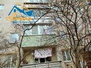 Двухкомнатная квартира в центре города Балабаново. - Фото 3