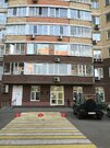 3-комн. квартира, м. Юго-Западная, ул. Покрышкина, д. 8к2 - Фото 4