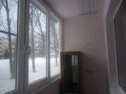 Продам 3-комнатную квартиру в г. Строитель - Фото 1