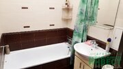 Продается однокомнатная квартира Наро-Фоминский р-н, г. Наро-Фоминск, - Фото 4
