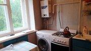 3-комнатная квартира, ул. Шибанкова, Продажа квартир в Наро-Фоминске, ID объекта - 330908775 - Фото 7