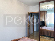 12 900 000 Руб., Продается 3-х комнатная квартира, Продажа квартир в Москве, ID объекта - 332235986 - Фото 19