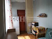 Комната в общежитии, Королев, ул Ленина, 3, Купить комнату в квартире Королева недорого, ID объекта - 700982485 - Фото 7