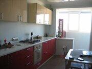1 комнатная квартира в центре, Купить квартиру в Саратове по недорогой цене, ID объекта - 316009436 - Фото 2