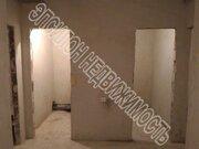 2 900 000 Руб., Продается 1-к Квартира ул. Перекальского, Купить квартиру в Курске по недорогой цене, ID объекта - 317673546 - Фото 9