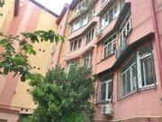 Продажа квартиры, Сочи, Ул. Дагомысская