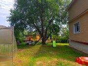 Продам дачу в 68 км от МКАД по Щелковскому, Горьковскому или Ярославск - Фото 3