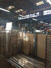 Производственно - складское помещение 1000 м кв. - Фото 4