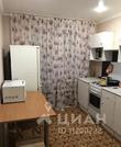 Комната Татарстан, Казань ул. Фатыха Амирхана, 93 (65.0 м)