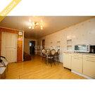 Продаётся отличный дом в Новой Вилге, Продажа домов и коттеджей Новая Вилга, Прионежский район, ID объекта - 503469370 - Фото 10