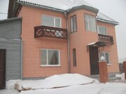 Продажа дома, Сузун, Сузунский район, Ул. Весенняя - Фото 2