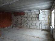 Кв-ра 120,5 кв.м. в новом клубном доме на улице Широкая. - Фото 2