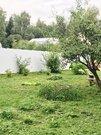 Продам участок в окружении лесного массива - Фото 4