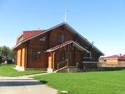 Продается дом, Щелковское шоссе, 70 км от МКАД - Фото 2