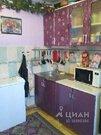 Продажа комнаты, Псков, Ул. Западная - Фото 1